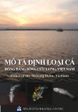 Đề tài Mô tả định loại cá đồng bằng sông Cửu Long, Việt Nam