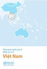 Y khoa - Dược - Tổng quan quốc gia về nhân lực y tế Việt Nam