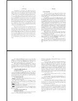 Tóm tắt Luận văn Chất lượng công chức trong cơ quan hành chính nhà nước các tỉnh Miền núi phía Bắc, nghiên cứu tại tỉnh Điện Biên